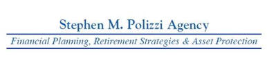 Stephen M Polizzi Agency - Financial Planning, Retirement Strategies, Asset Protection